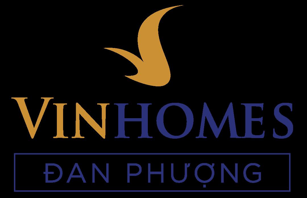 vinhomes đan phượng vinhomesdanphuonghanoi.net