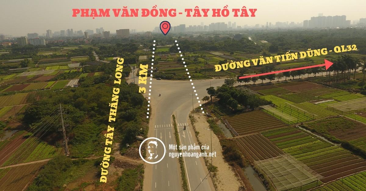 https://vinhomesdanphuonghanoi.net/wp-content/uploads/2019/11/vinhomes-dan-phuong-bao-gio-khoi-cong-17.jpg